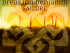 bb.failure.single.image