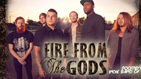 fire-of-the-gods-indie-band-of-the-week - banner