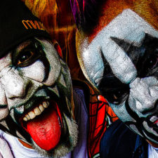INTERVIEW: TWIZTID
