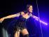 NIghtwish_FloorJansen_Live_LosAngeles_May2,2015.featured