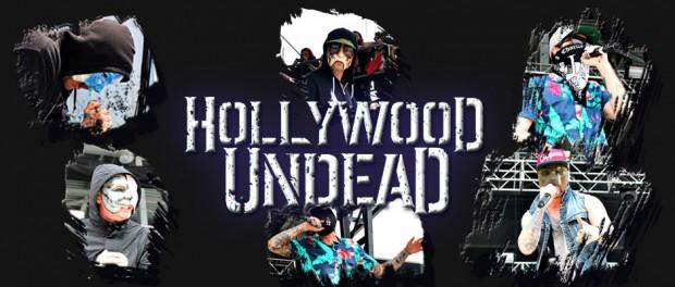 rotr - hollywood undead - rockrevolt magazine