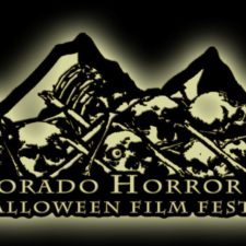 Creating a Horror Convention From Scratch: An Exclusive Interview With The Colorado Horror Con & Halloween Film Festival Masterminds