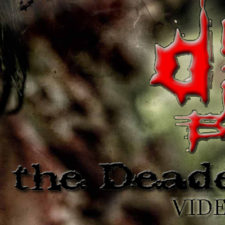 VIDEO WORLD PREMIERE: DEDBEAT VIDEO – On the Deader Side