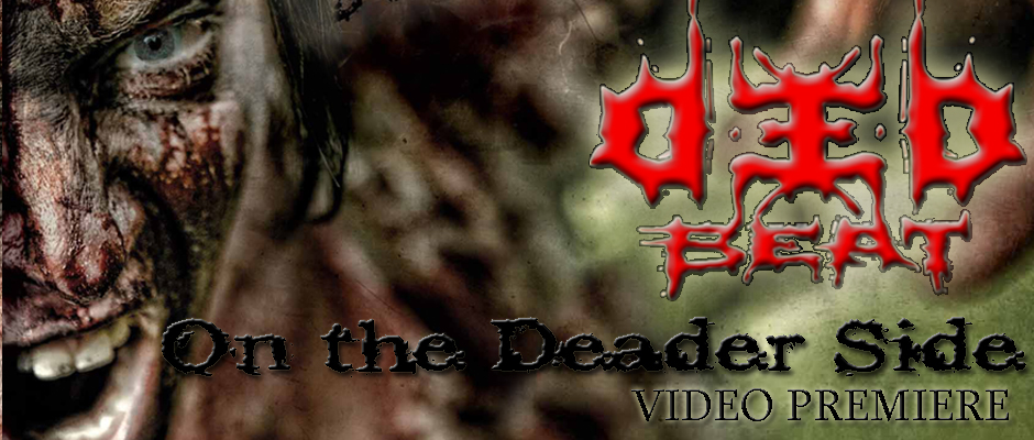 DED-RISING---video-premiere