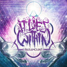 It Lies Within Release New Music Video from Sophomore Album