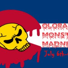 Colorado Monster Madness Announces Exciting Video Game Competition For 2018 Horror Con