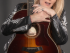 Lita.ford.main2016.resize