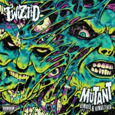 INTERVIEW: JAMIE MADROX OF TWIZTID