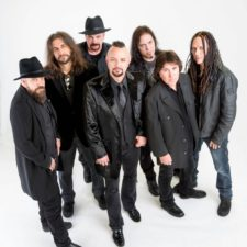 INTERVIEW: GEOFF TATE