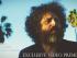 MAL Diego Garcia.featured.premiere