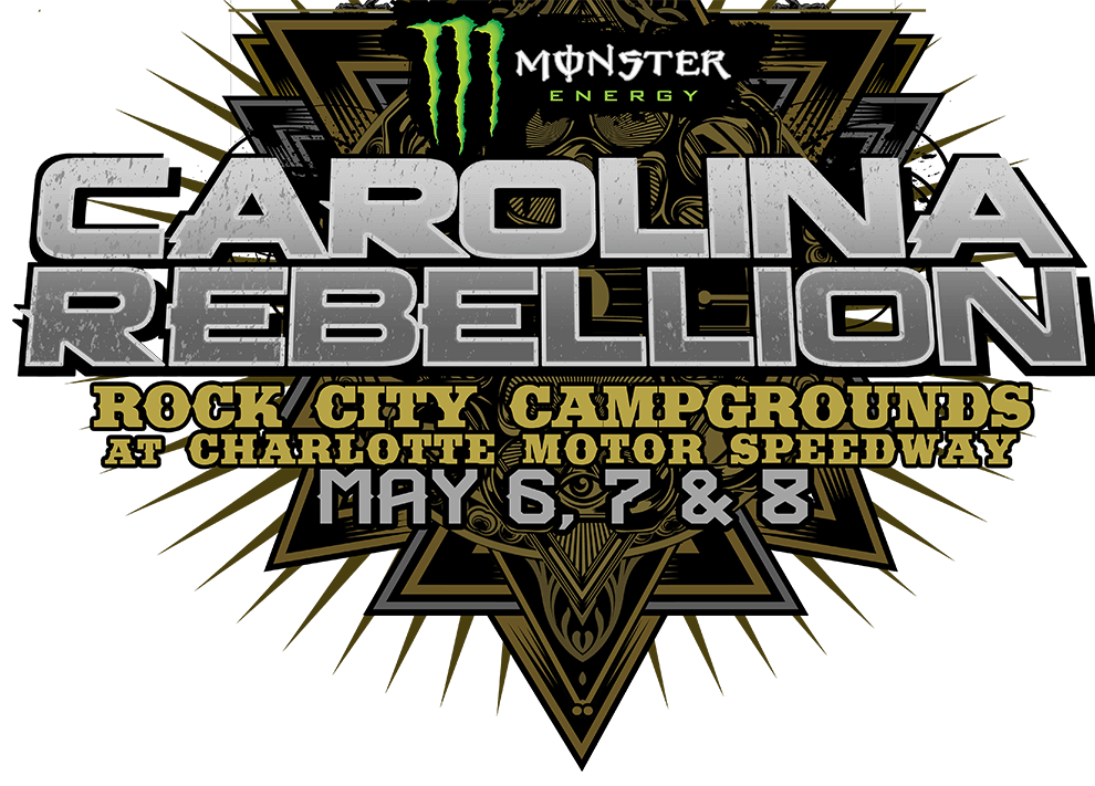 Carolina REbellion 6