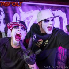 TWIZTID INTERVIEW AND PICS