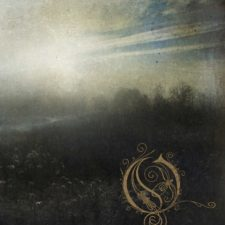BOOK REVIEW: THE BOOK OF OPETH