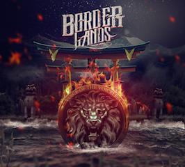 CD_border_AF copy