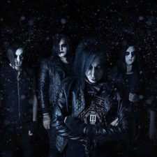 Interview: Dawn of Ashes