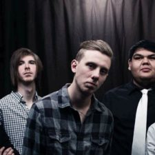 """Vilamoura Release Official Music Video """"We All Die"""""""