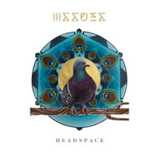 ALBUM REVIEW: Issues – Headspace