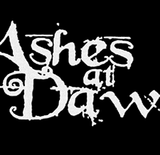 "Brittany Scott An Unlikely ""Monster"" in Ashes at Dawn's Debut Single"