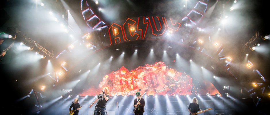 ACDC.main.featured