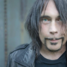 ROCK CARNIVAL INTERVIEW: Dave Wyndorf of MONSTER MAGNET
