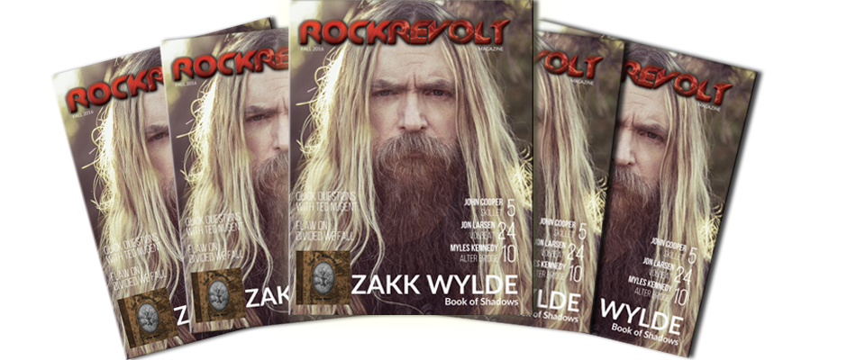 RockRevolt Fall Issue 2016 Banner copy