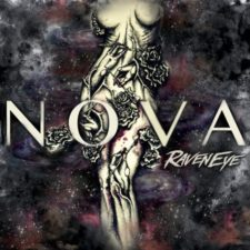 ALBUM REVIEW – Nova by Raveneye