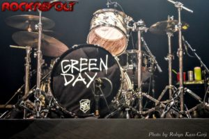 green-day-14 LIVE 2016