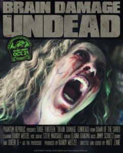 three_thirteen_-_brain_damage__undead__poster-copy