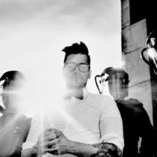 MUSIC NEWS – Starset: Monster and New Album Update