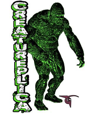 2016-LOGO-creatureplica