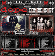 DOPE_COMBI_ALL_DATES2 copy