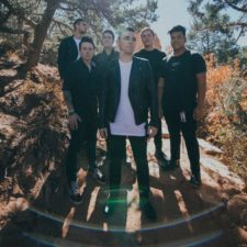INDIE BAND OF THE WEEK – MARINA CITY