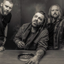 SEETHER ANNOUNCE U.S. TOUR DATES IN SUPPORT OF POISON THE PARISH