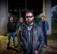 """Fear Control Release New Video """"Masks"""""""