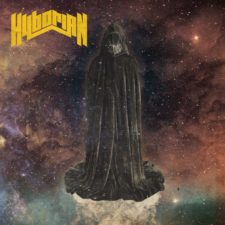 Interview: HYBORIAN