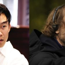 James Wan and Alexandre Aja Joining Forces For 'Smart House'
