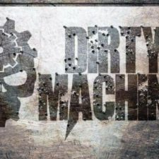 Dirty Machine release new video for Discord