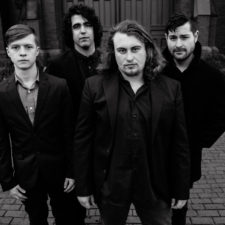 """Fathom Farewell Release """"Take This World"""" Official Music Video"""