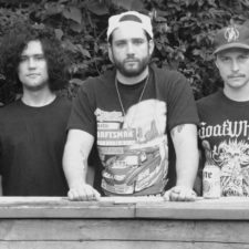"Hogan's Goat Release ""Pennymade"" Single Off New LP"