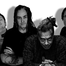 """Primitive Race Pay Homage to Fallen Front-Man with Release of """"Dancing on the Sun"""""""