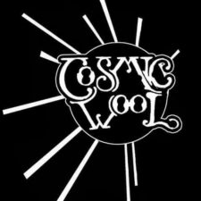 INDIE BAND OF THE WEEK – COSMIC WOOL