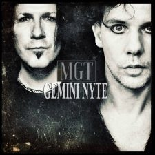MGT INTERVIEW WITH MARK THWAITE AND ASHTON NYTE