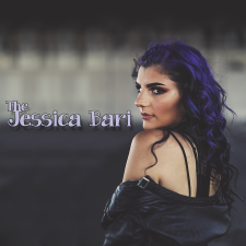 "IBOTW: EXCLUSIVE VIDEO PREMIERE ""SO BAD"" BY JESSICA BARI"