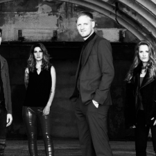INTERVIEW: DELAIN