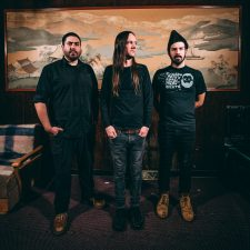 "AUTOPILOT Releases Official Music Video for ""Undisguised,"" 'Afterglow' LP Out NOW!"
