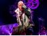5FDP_RRWMjr_RockRevolt_Josh-Rienecke-8