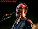 VOLBEAT ANNOUNCES SPRING 2015 TOUR WITH ANTHRAX