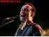 Volbeat_RRWMjr_RockRevolt_Josh-Rienecke-1
