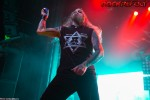 CONCERT PHOTOS: COAL CHAMBER – FILTER – COMBICHRIST – AMERICAN HEAD CHARGE