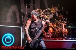 CONCERT PHOTOS: Banana 101.5 Birthday Bash featuring KORN, OTHERWISE & AVATAR